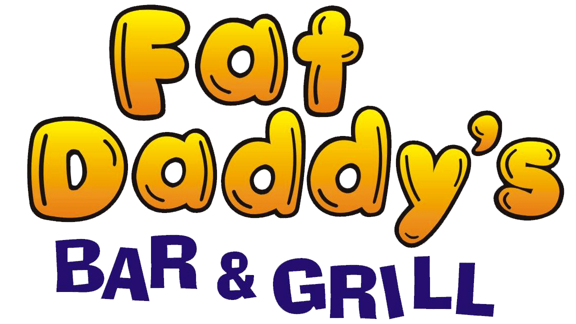 Fat Daddy's Bar & Grill